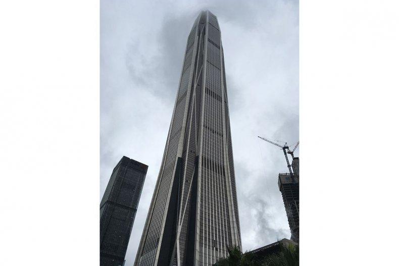 36 Ping_An_Tower_Nov
