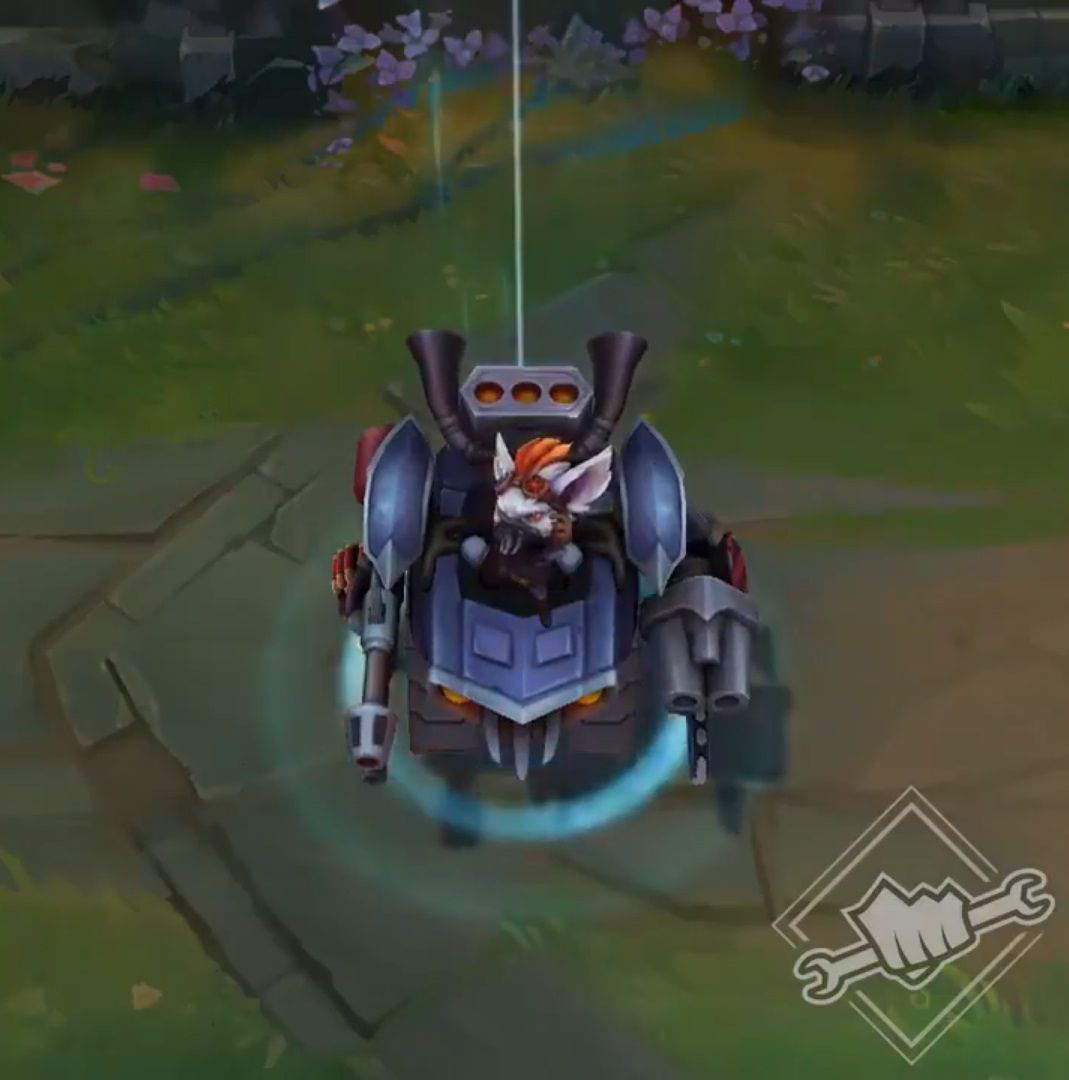 League Of Legends New Skins Lancer Stratus Wukong