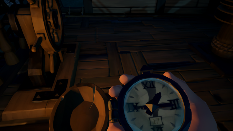sea-of-thieves-watch