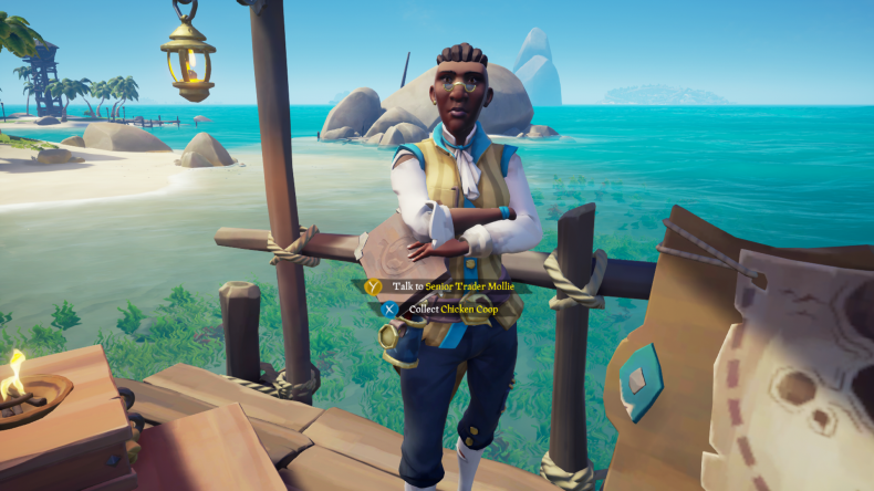 sea-of-thieves-chicken-coop