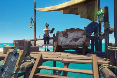 sea-of-thieves-merchant-alliance