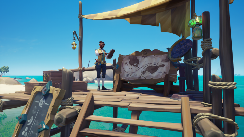 sea-of-thieves-merchant-alliance