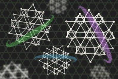 MIT-Kagome-Metal-01_1