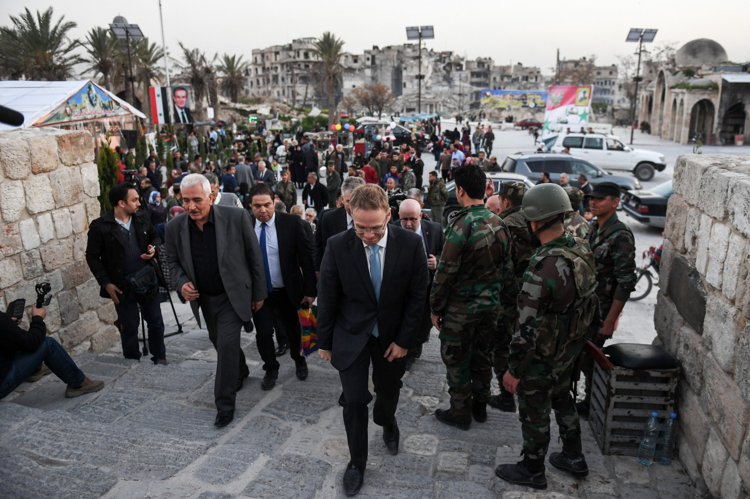 03_20_AfD_in_Syria
