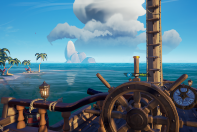 sea, of, thieves, voyage, guide, quests, how, to, start, maps, missions, first, initiation, table, ship