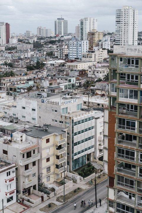 FE_Cuba_03