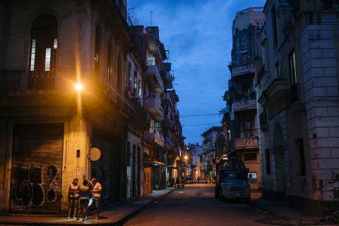 FE_Cuba_19