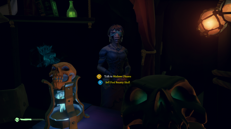 sea-of-thieves-bounty-skull-order-souls-what-to-do-with-skulls