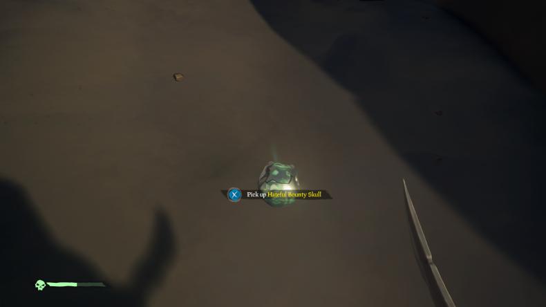sea-of-thieves-bounty-skull