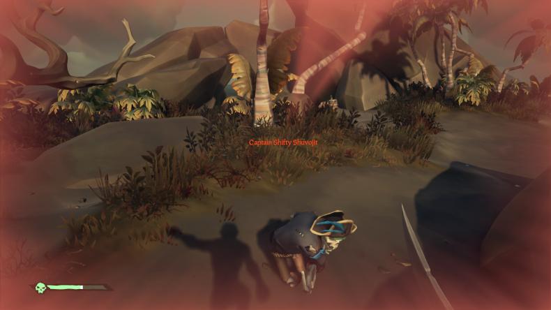 sea-of-thieves-bounty-skull-skeleton-location-guide-achievement-hateful-villainous