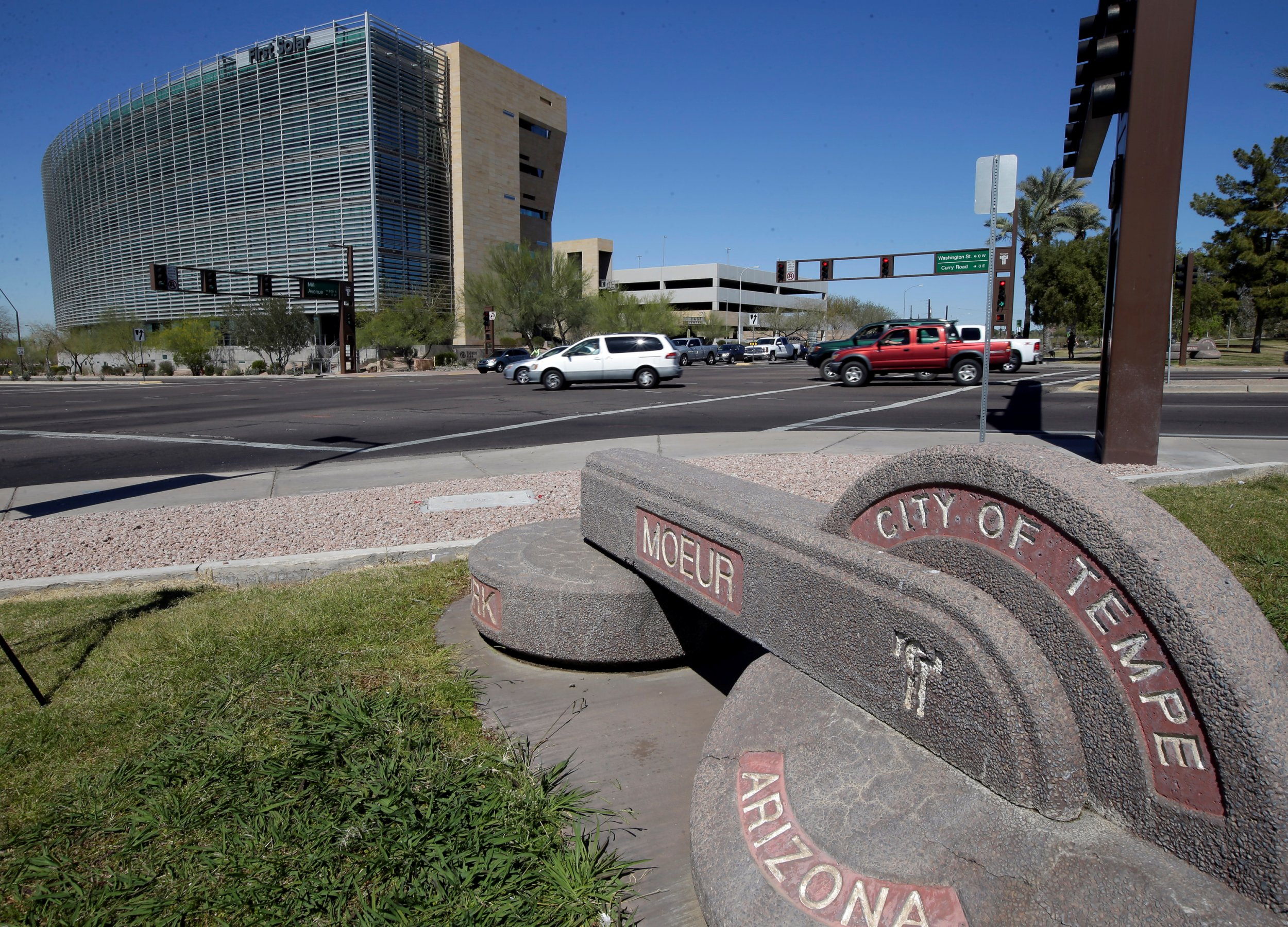 tempe-arizona-intersection