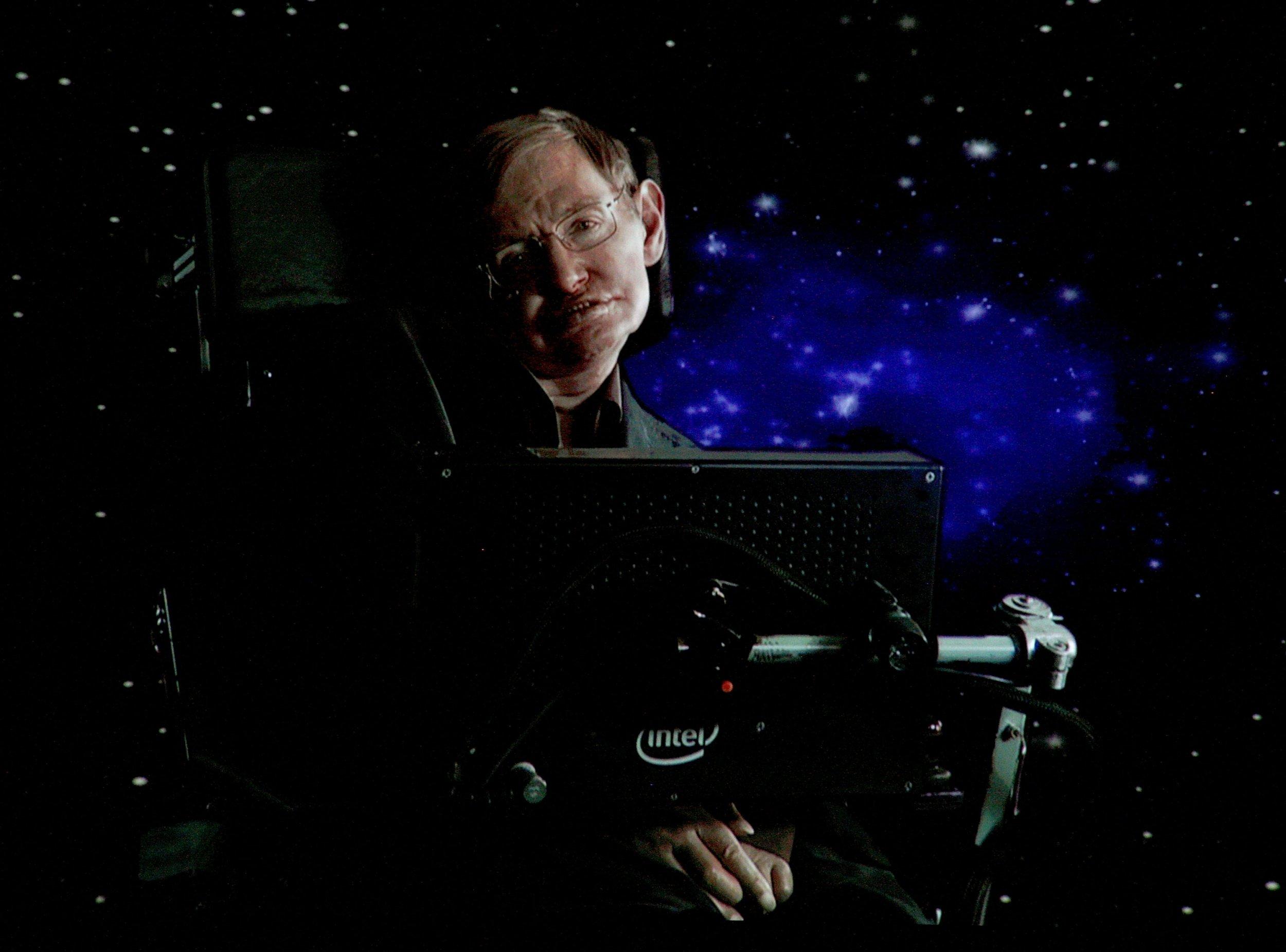 03_20_Hawking