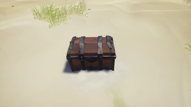 sea-of-thieves-uncovered-chest