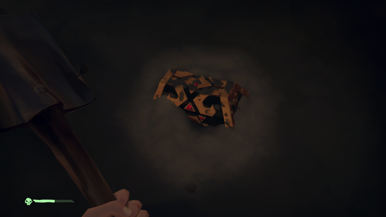 sea-of-thieves-buried-chest