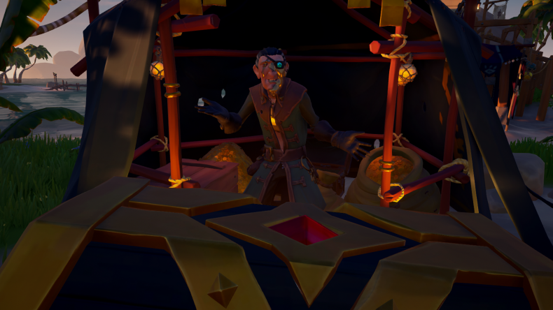 sea, of, thieves, treasure, map, chests, trade, in, guide, no, gold, hoarders, voyages, how, to, drop, chest