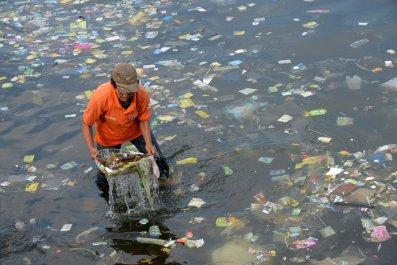 03_20_plastic_ocean_pollution