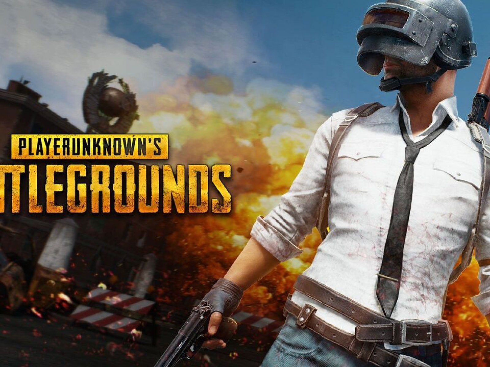 PUBG Mobile' Internet Error Message on Android & iOS - How to Fix It