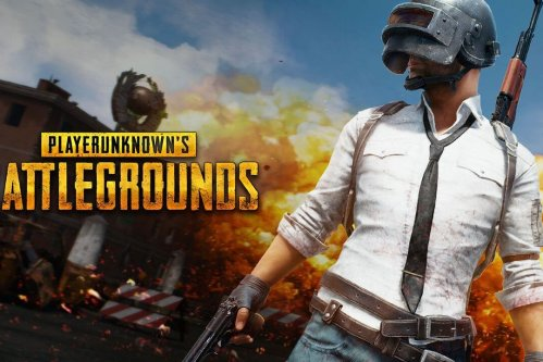 PUBG Mobile' Cross-Platform Guide: Who Can Android & iOS Users Play