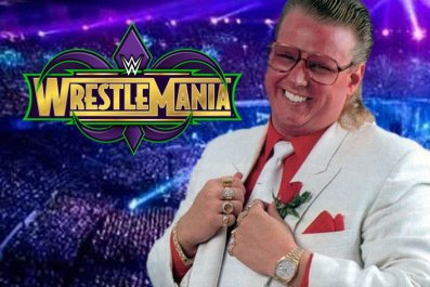 brother_love_ bruce prichard wrestlemania 34