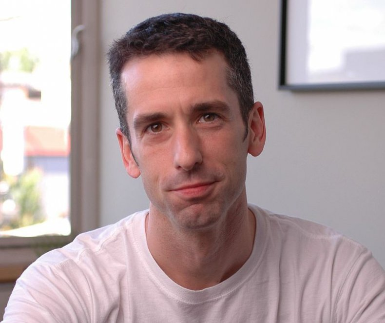Dan_Savage_Provided_(cropped_to_shoulders)