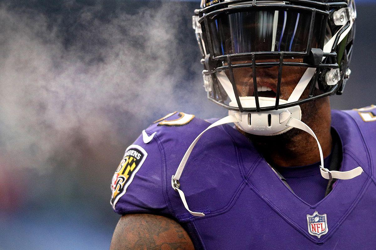 Baltimore Ravens vs  Indianapolis Colts TV Channel, Live
