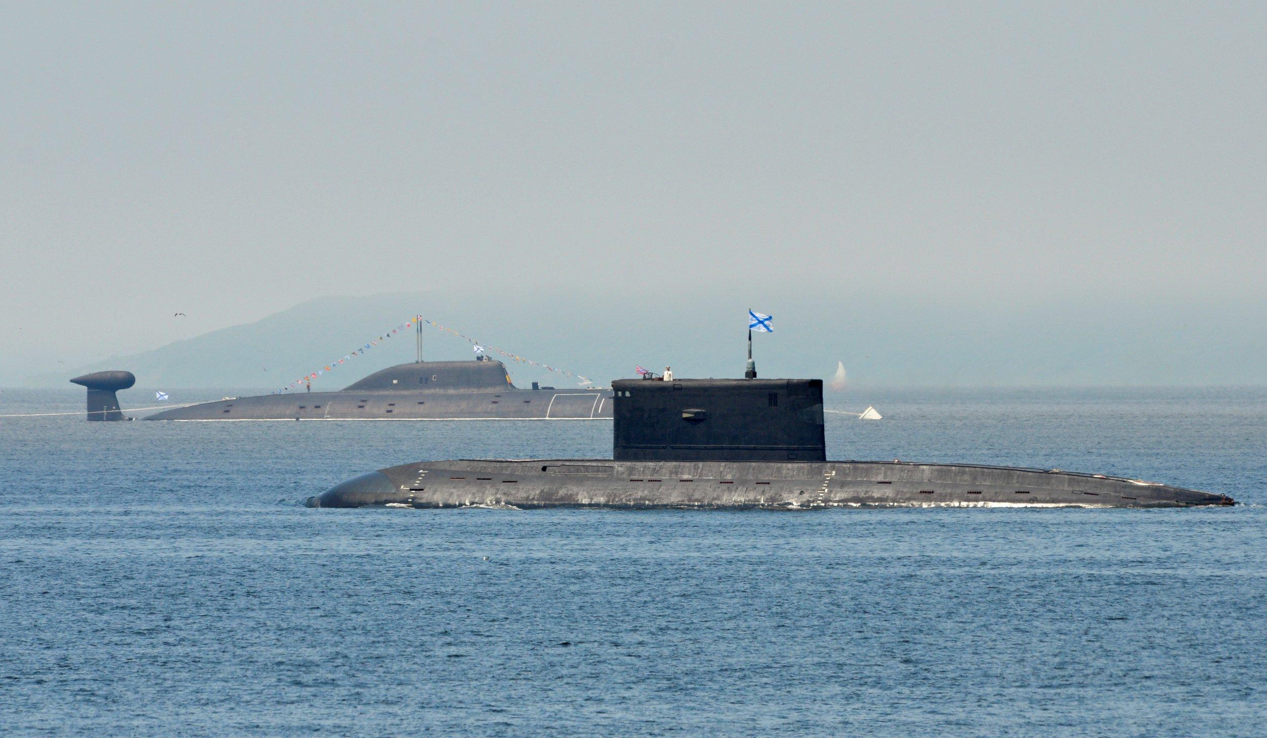 03_21_Russian_submarine