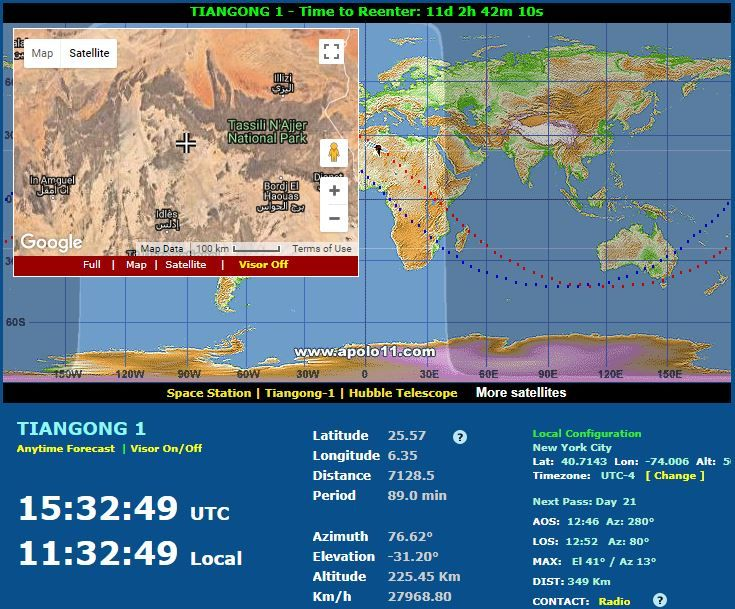 International Space Station  ISS   ponents also Satellite Tracker Map  How to Spot the International Space Station as well New ISERV tool enables rapid view of Earth images from space besides ISS Tracker 3D   International Space Station   REAL TIME TRACKING likewise Satellite Tracking   KarhuKoti likewise Live Space Station Tracking Map   Spot The Station   NASA in addition Spot The Station   NASA as well Aliens Builders Aliens Space Station 1 Map   Aliens Space Station 1 together with  besides  as well Where Is Tiangong 1 as It Falls Toward Earth  Chinese Space Station in addition International Space Station as well  moreover Ibsh's printable Imperial ault Skirmish Maps additionally Locations    tg station 13 wiki likewise Cotopaxi maps and station locations   a  International Space Station. on space station location map