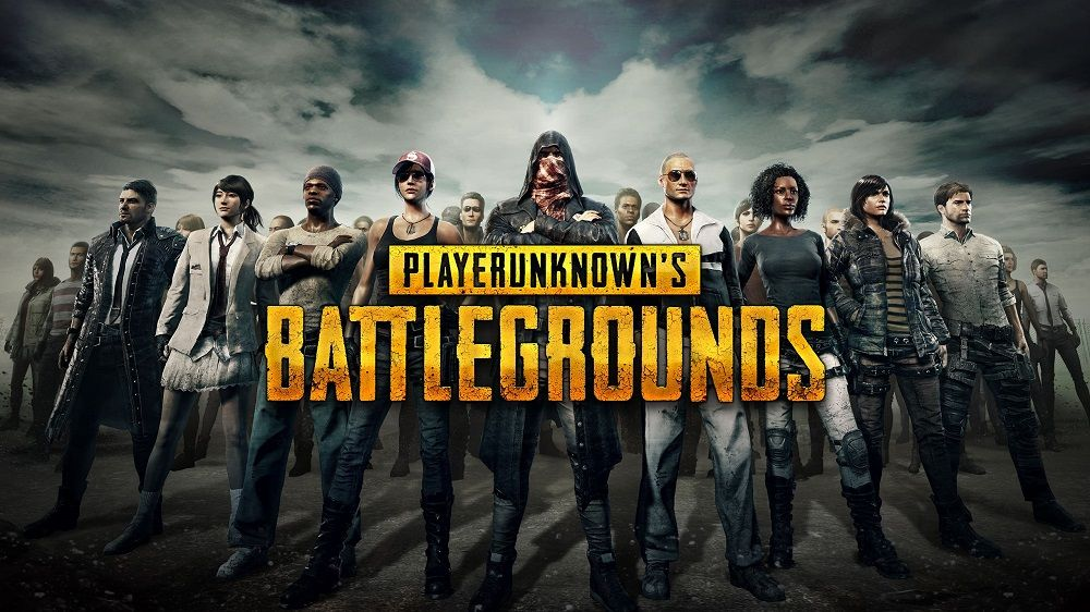 Does 'PUBG Mobile' Have Bots? Most Likely, But There's A Reason