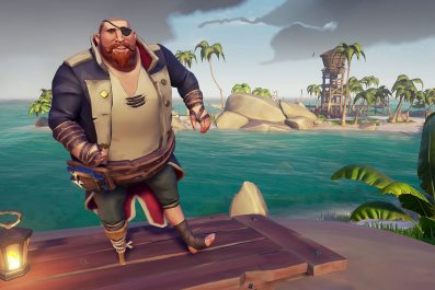 sea of thieves error meaning lavender beard xbox how to fix cinnamon code kiwibeard server status update message