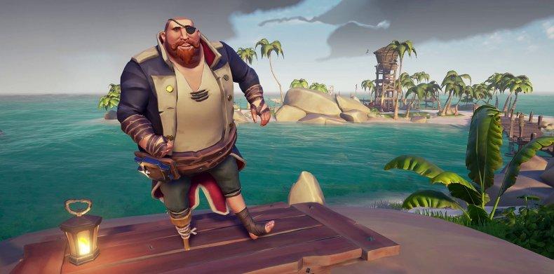 sea of thieves error meaning lavender beard xbox how to fix cinnamon code kiwibeard server status update message