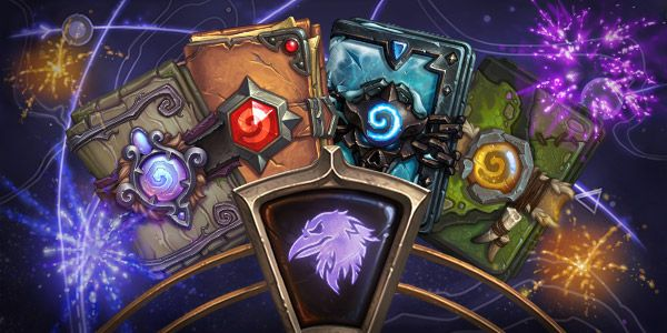 Hearthstone expansion release date in Melbourne