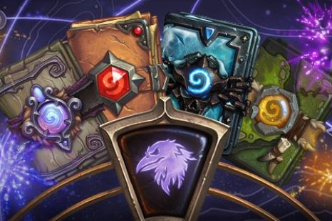 hearthstone the witchwood expansion release date free packs reveal schedule daily quests year of the raven