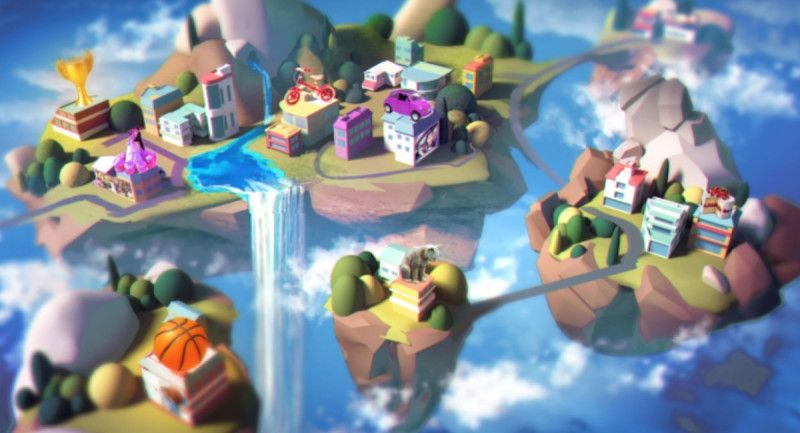 proxi will wright simulation memories game sims