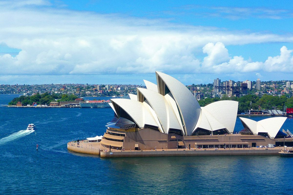 01 Sydney