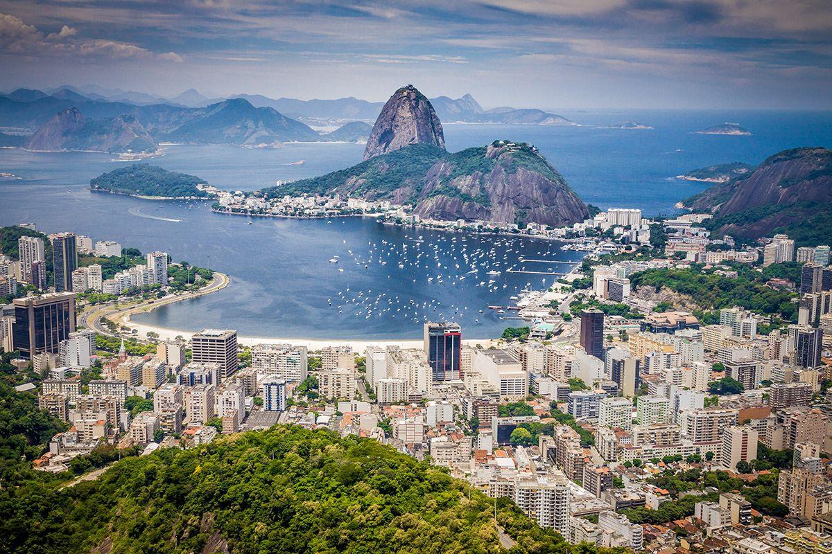 02 Rio