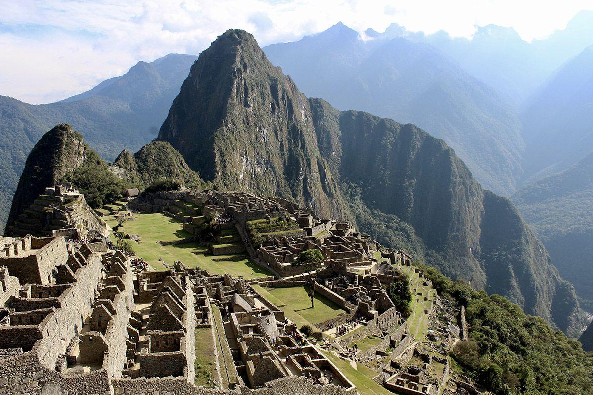 03 Cusco
