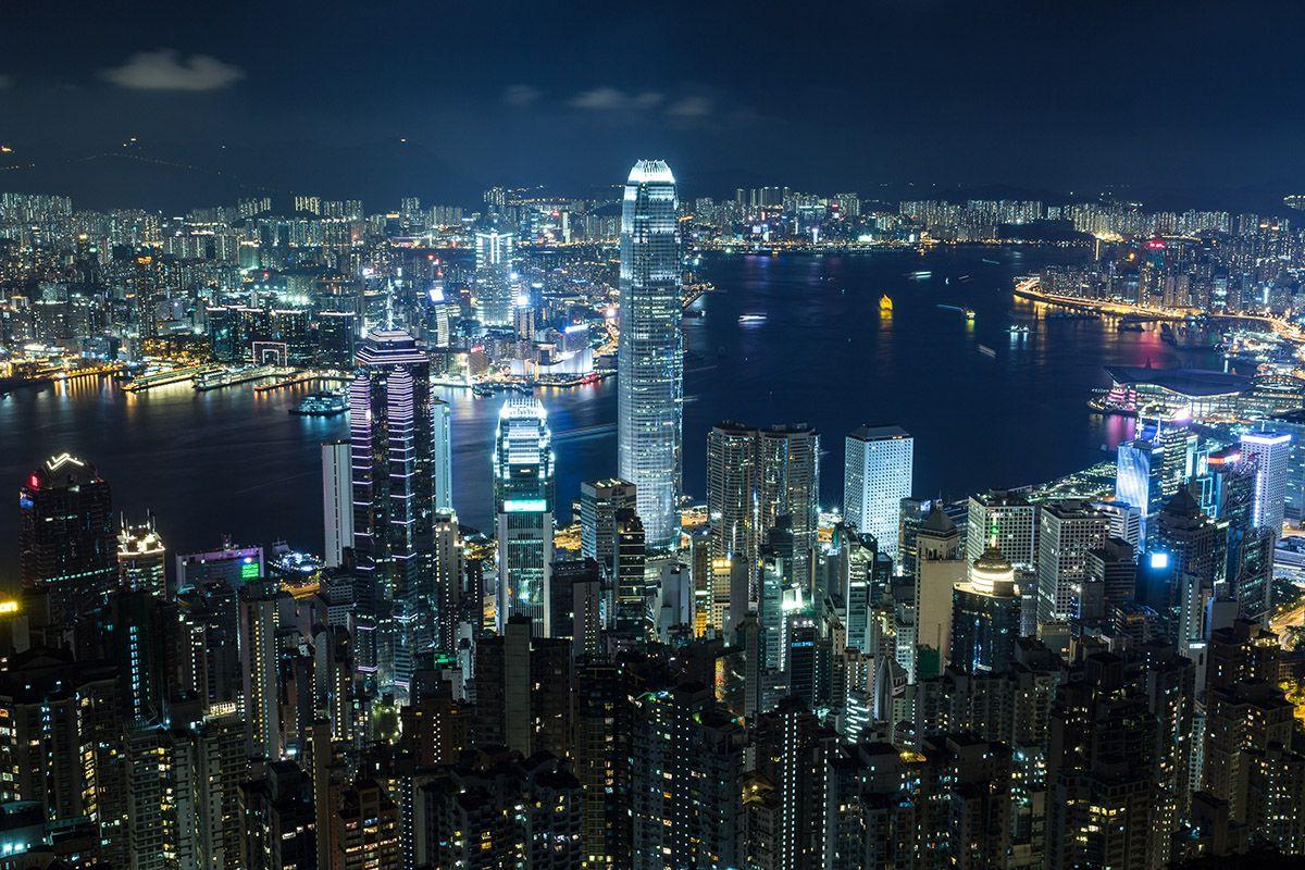 06 Hong Kong