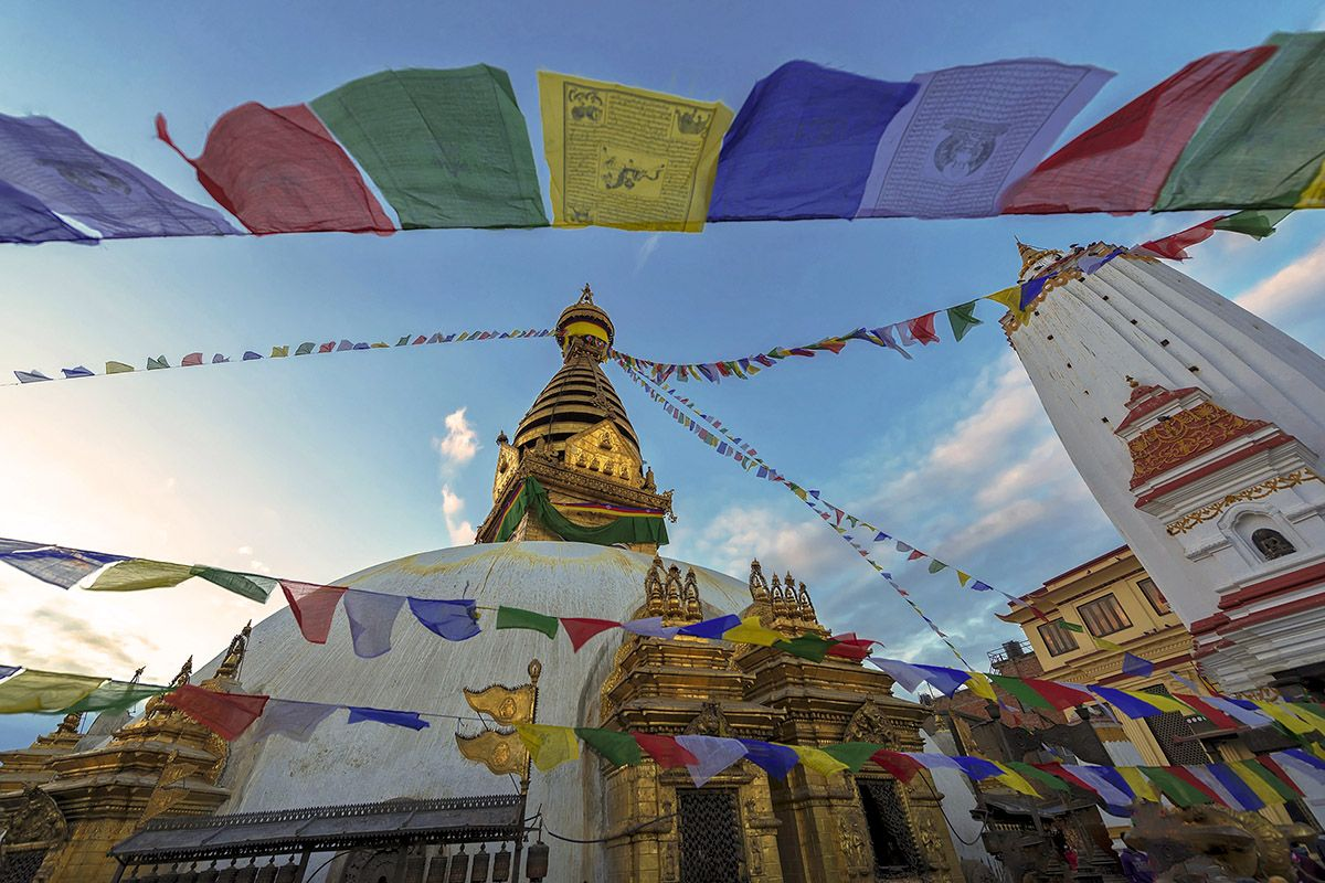 07 Kathmandu