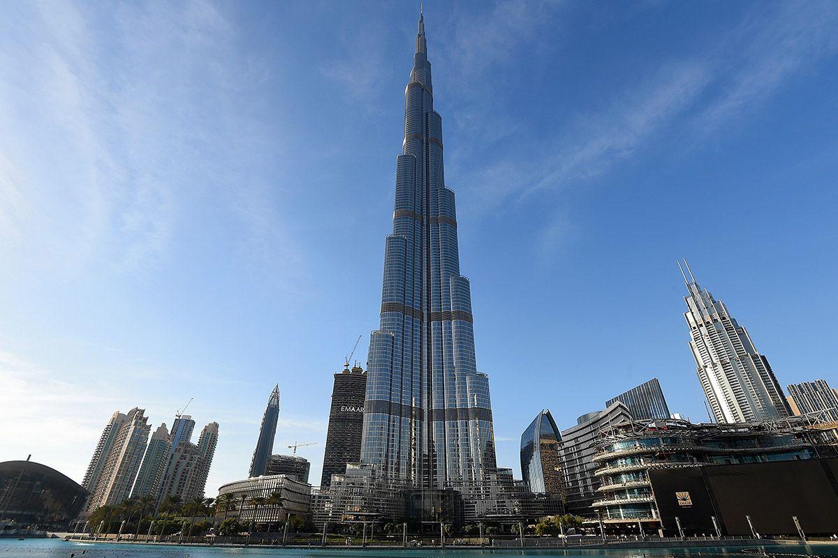 09 Dubai