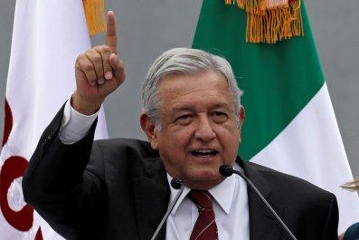 03_21_Obrador_Mexico