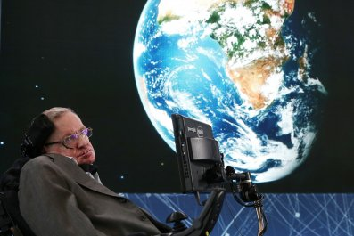 03_22_stephen_hawking_earth