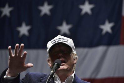 03_22_Trump_Macomb_County