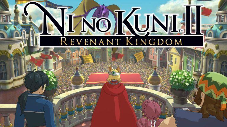 ni-no-kuni-2-revenant-kingdom