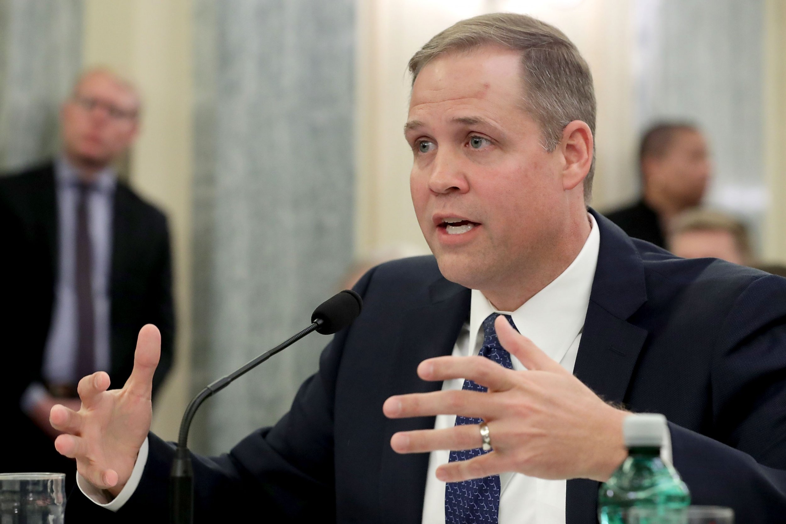03_22_bridenstine_nasa_nominee