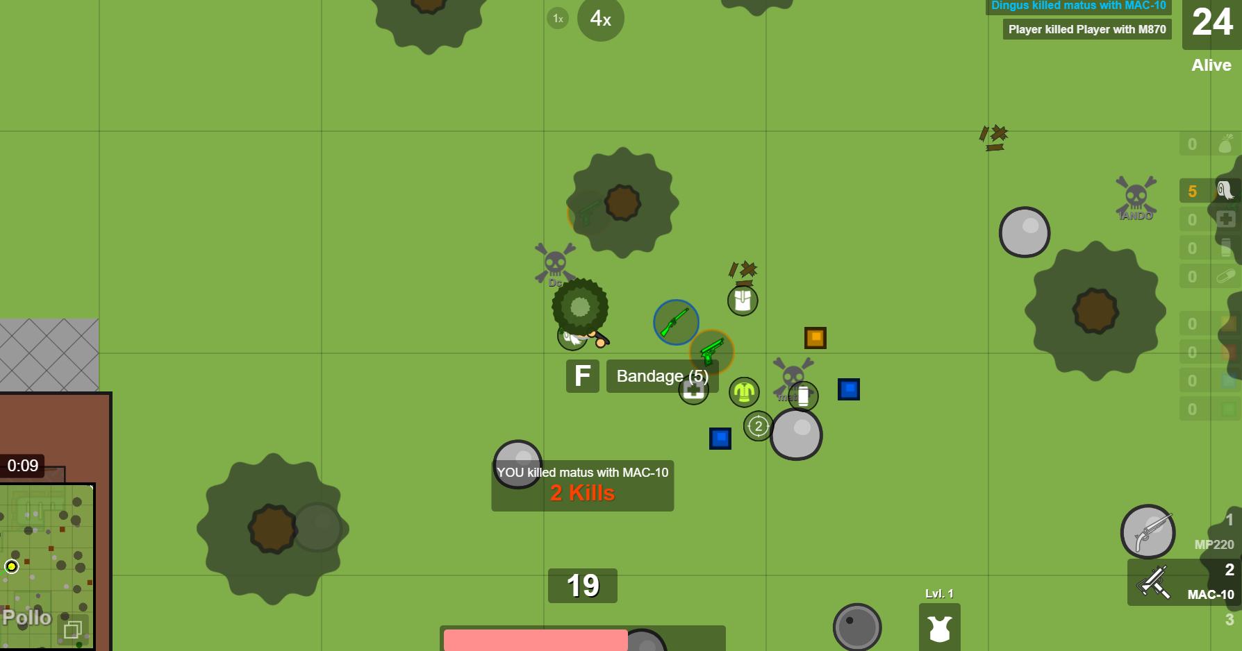 Fortnite Io Oyunu Oyna