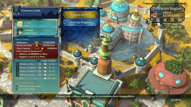 Ni No Kuni II': 7 Gameplay Mistakes I Made Playing the