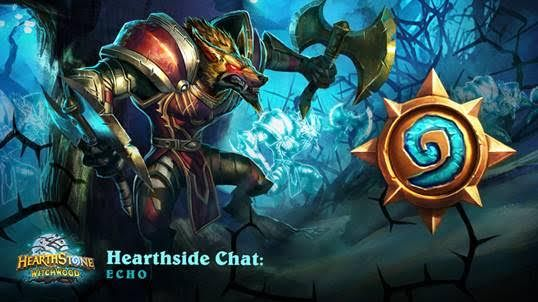 hearthside chat