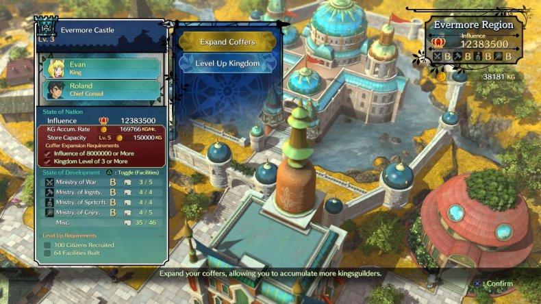 ni-no-kuni-II-revenant-kingdom-guide-expand-coffers