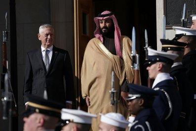 03_23_Saudi_US