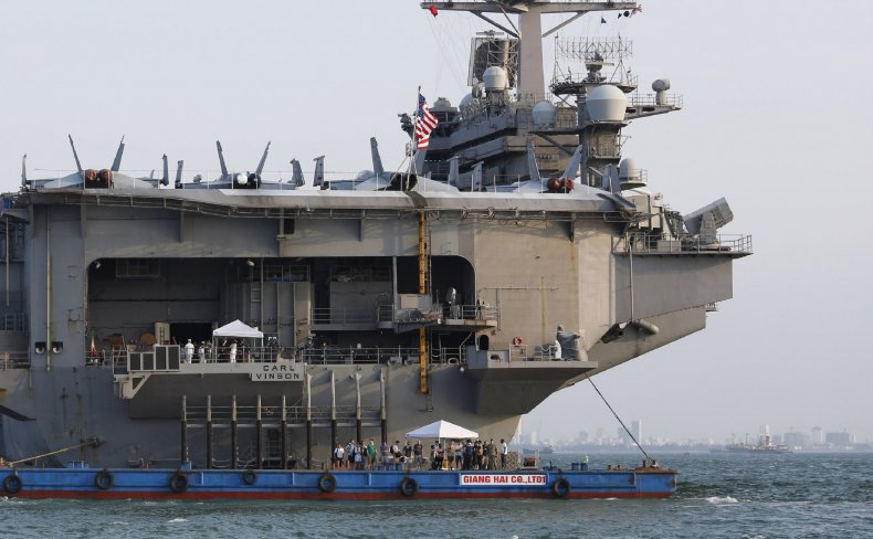 03_23_U.S._Navy